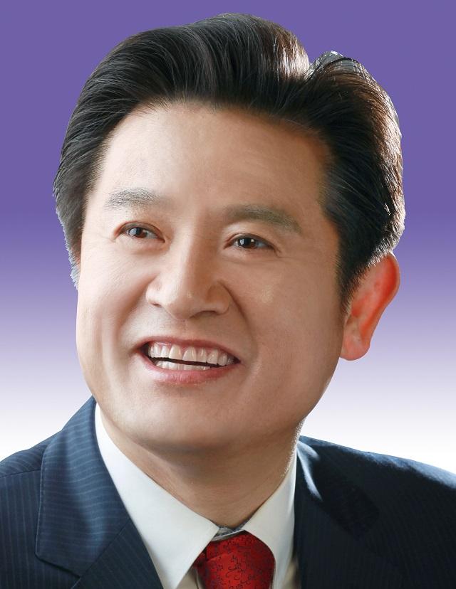 8.이칠구의원_포항3.jpg