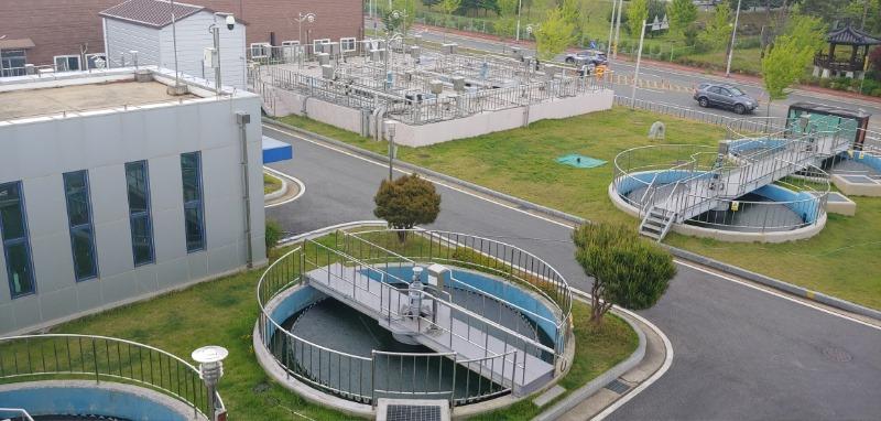 폐수배출사업장1.jpg