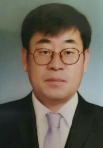 김진국.jpg