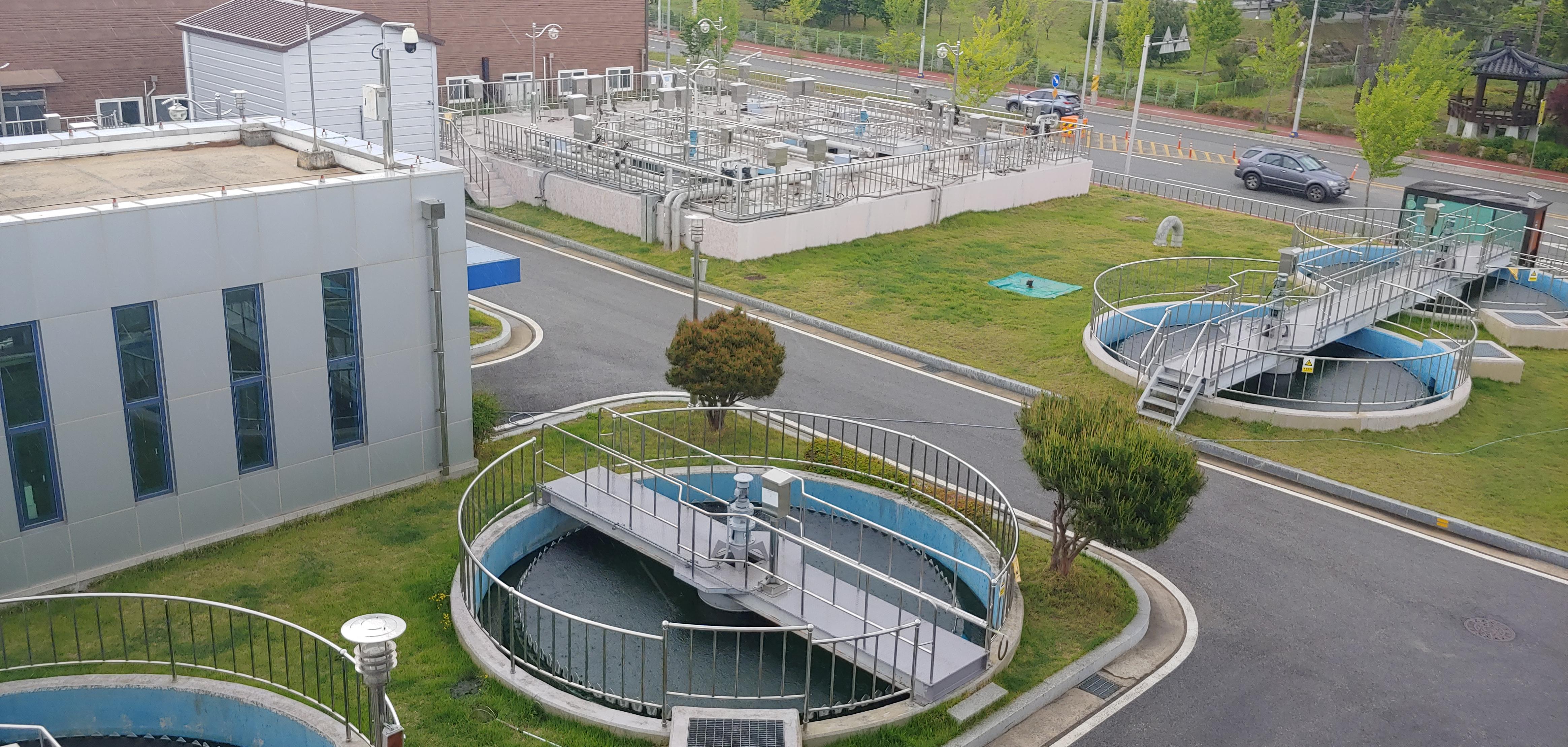 경북도, 영세 폐수배출사업장 시설개선 최대 3000만원 지원